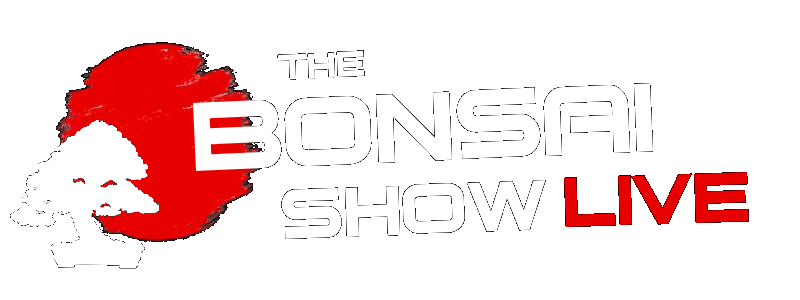 The Bonsai Show Live